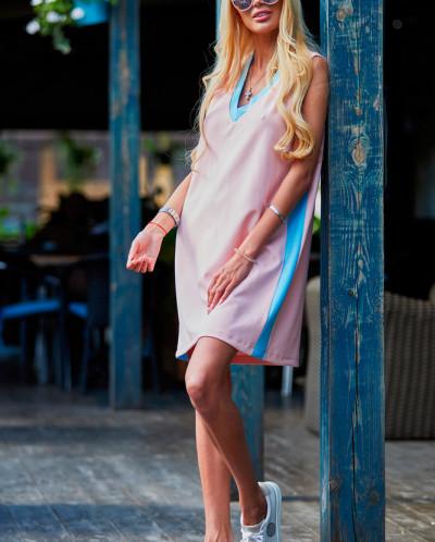 Платье Джина 12333-0009