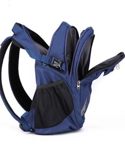Школьный рюкзак MAX