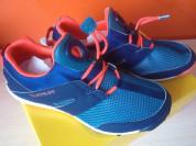 Распродажа кроссовок: Tsukihoshi -р.37
