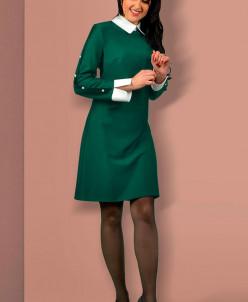 МиА Мода 864-9 — платье