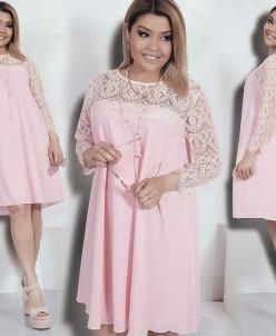 Платье 33750