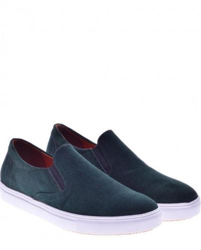 Мужские туфли ТМ Ла Роза
