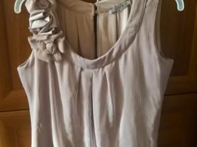 блузка Glenfield