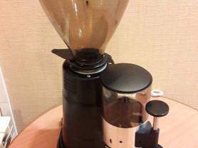 кофемолка macap ручная