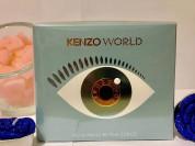 Kenzo World 75 ml
