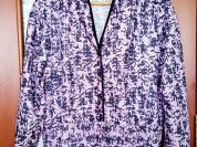 Блузка 50- 52 размер