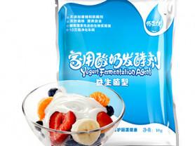 Закваска для йогурта