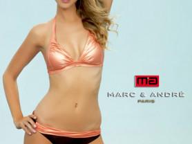 Купальник Marc & Andre размер 40 евро на наш 46