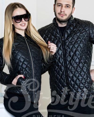 Мужская куртка 23369