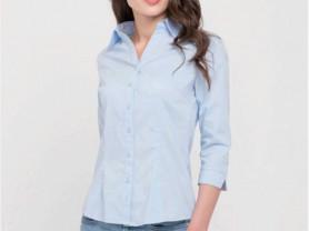 Рубашка Marimay.Новая.