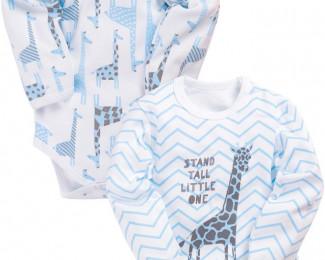 Одежда и текстиль для всей семьи