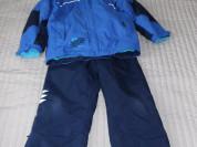 Куртки,комплекты,ветровки 104-158 все сезоны .