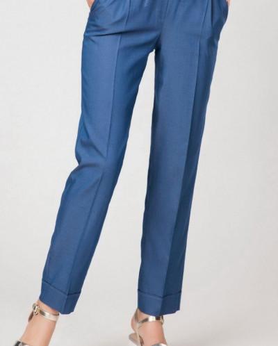 Devur and Femme 1776-1-35F (164) — брюки