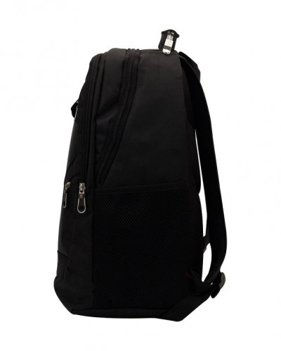 Рюкзак Swissgear Black р-р 45х32х15 арт R-042 Рюкзак Swissge