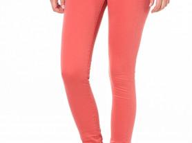Новые джинсы Pepe Jeans на 28 размер 30 длину.