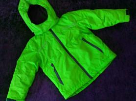 Куртка Papagino, p.98/104