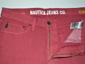 Джинсы, Nautica Jeans Co.