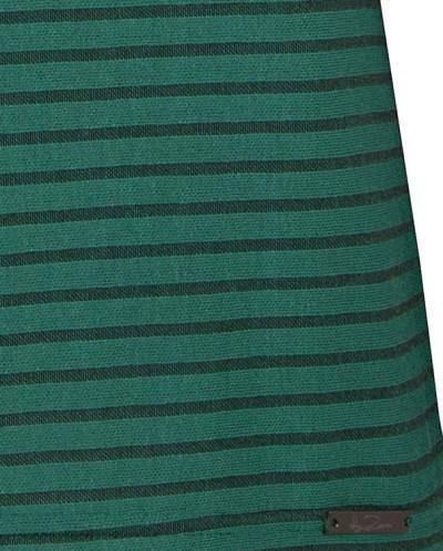 ZAPS ZARINA блузка 052   размеры евро