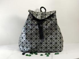 Рюкзак Bao Bao (серебро)