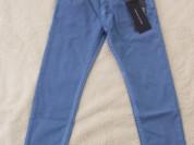 Tommy Hilfiger джинсы 92 см
