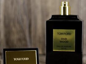 Tom Ford Oud Wood 100 ml