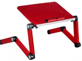Компактный столик для ноутбука Т3