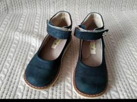 Туфли woopy