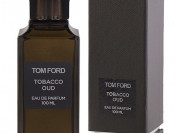 Tom Ford Tobacco Oud 100 ml