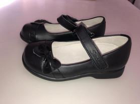 Новые туфли Сурсил-орто 33-303 27 размер (17 см)