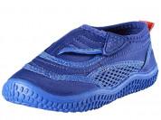 Новые пляжные туфли Reima, 29 размер