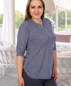 Блузка Ребекка