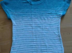 Летний пуловер Gina Benotti, нем.р.36/38