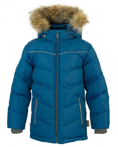 Куртка  Хуппа/Huppa (коллекция зима 2019-2020 г.г.)