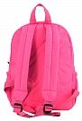 Рюкзак детский 8848
