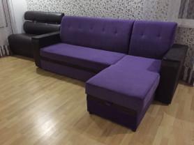 диван за 16000