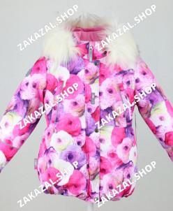 Куртка Lenne EMILY 18331 1799