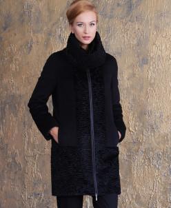 Женское пальто Р * о *m * p *a ЗИМА