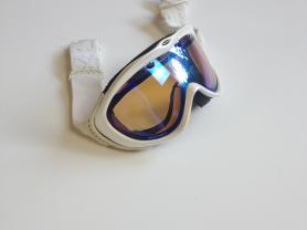 Горнолыжные очки маска smith anthem б.у