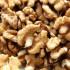 Грецкий орех половинки очищенный 500гр