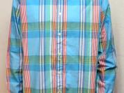 SALE! Рубашка TOMMY HILFIGER оригинал новая