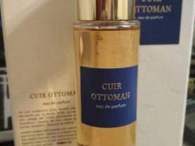 Parfum d'Empire Cuir Ottoman edp 100 ml Tester