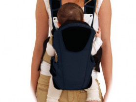 Кенгуру рюкзак для мам