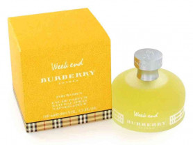 Burberry Weekend For Women 100 ml