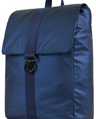 Рюкзак Glam