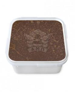 Крем-мёд с какао 1,5 кг