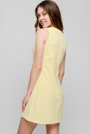 Платье -26104-6