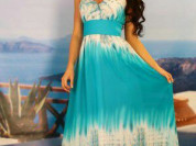 Платье Paradise-Style, р.L