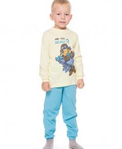 Комплект из 2-х пижам Алена