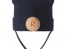 Новая шапка Reima Meri, ОГ 50 см