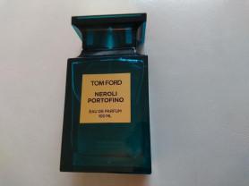 Тестер парфюм Tom Ford